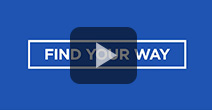 find your way thumbnail