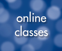 ccbc online classes graphic